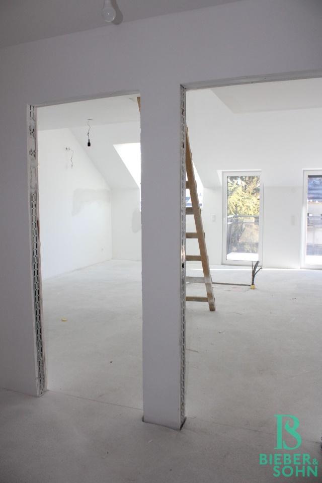 Flur / Zimmer / Wohnzimmer