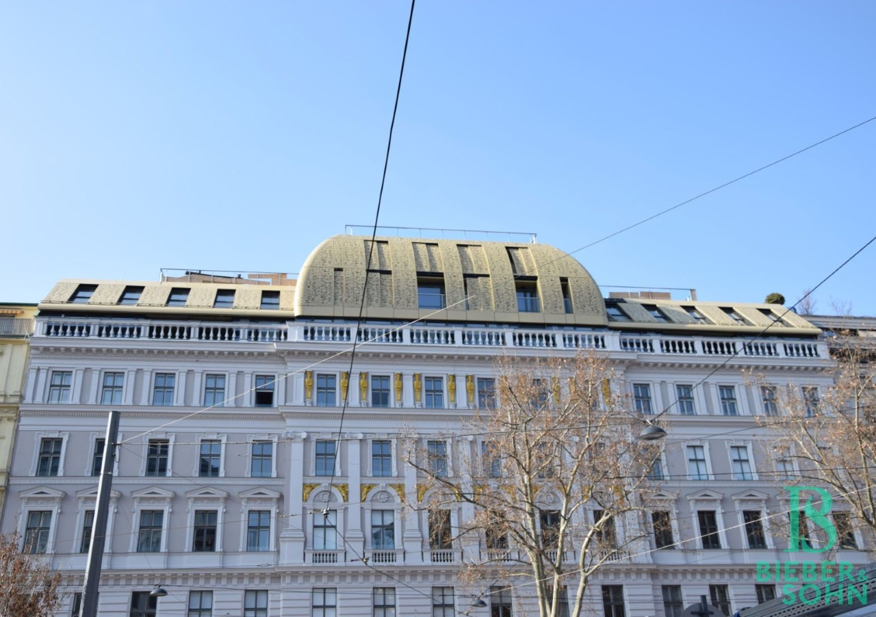 Palais Kolin